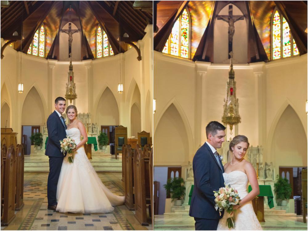 st_patricks_church_wedding_12.png