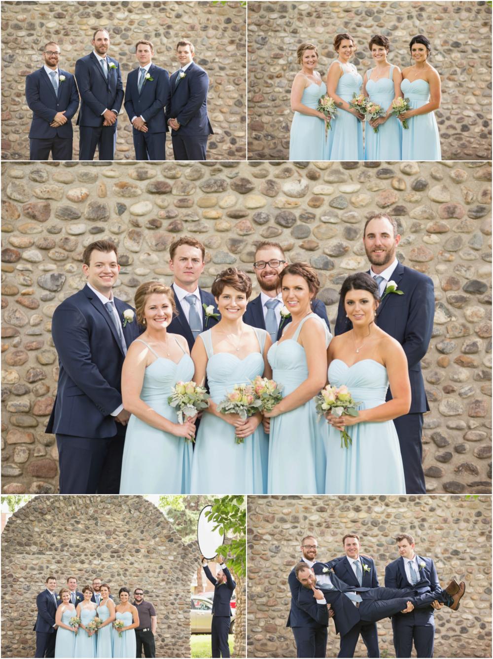 st_patricks_church_wedding_14.png