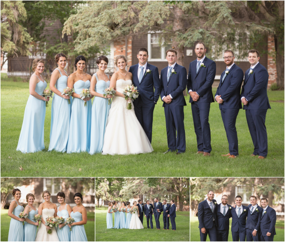 st_patricks_church_wedding_16.png