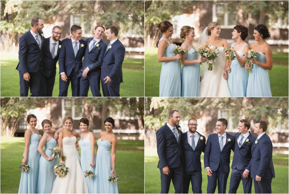 st_patricks_church_wedding_17.png