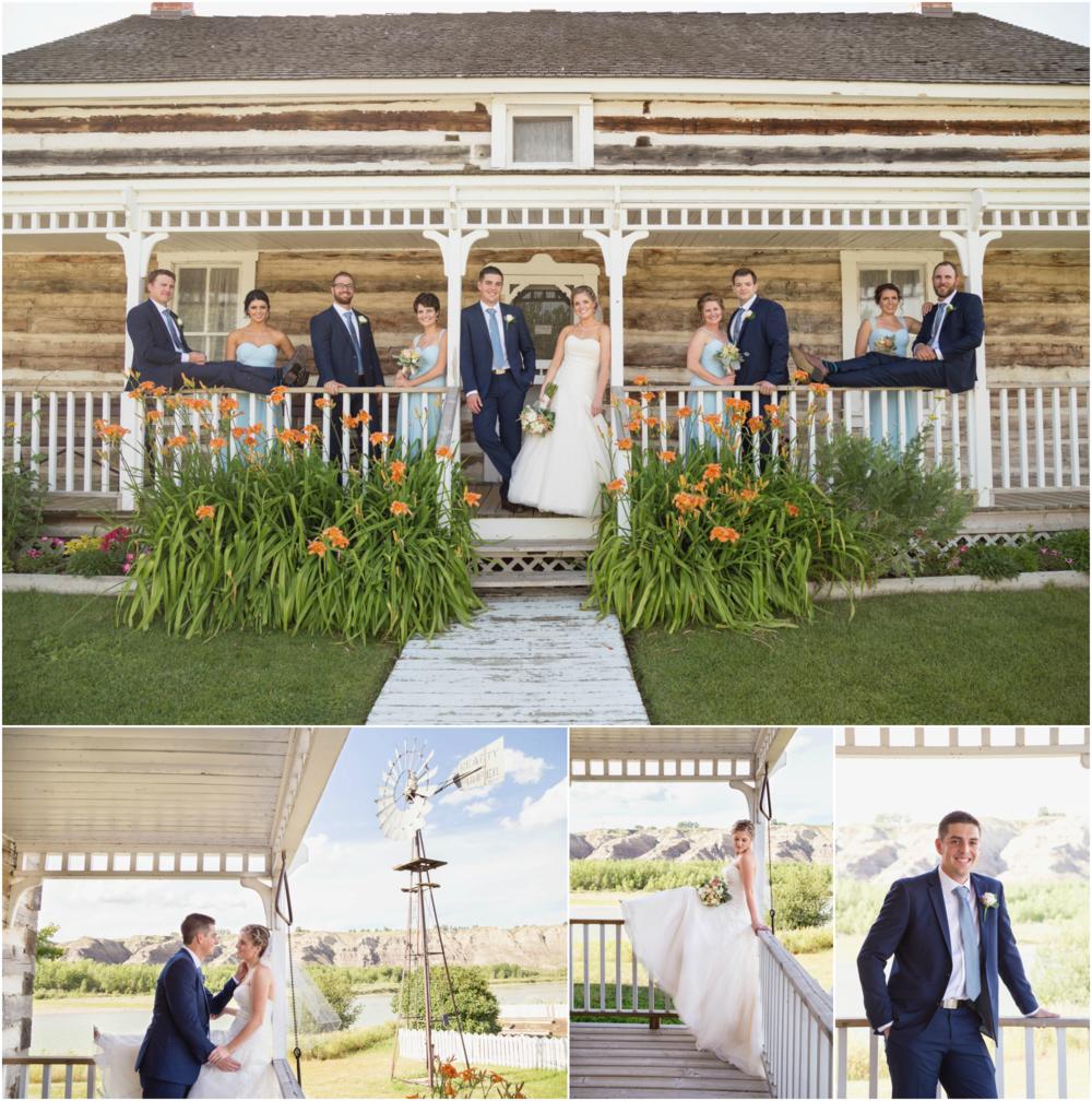 st_patricks_church_wedding_18.png