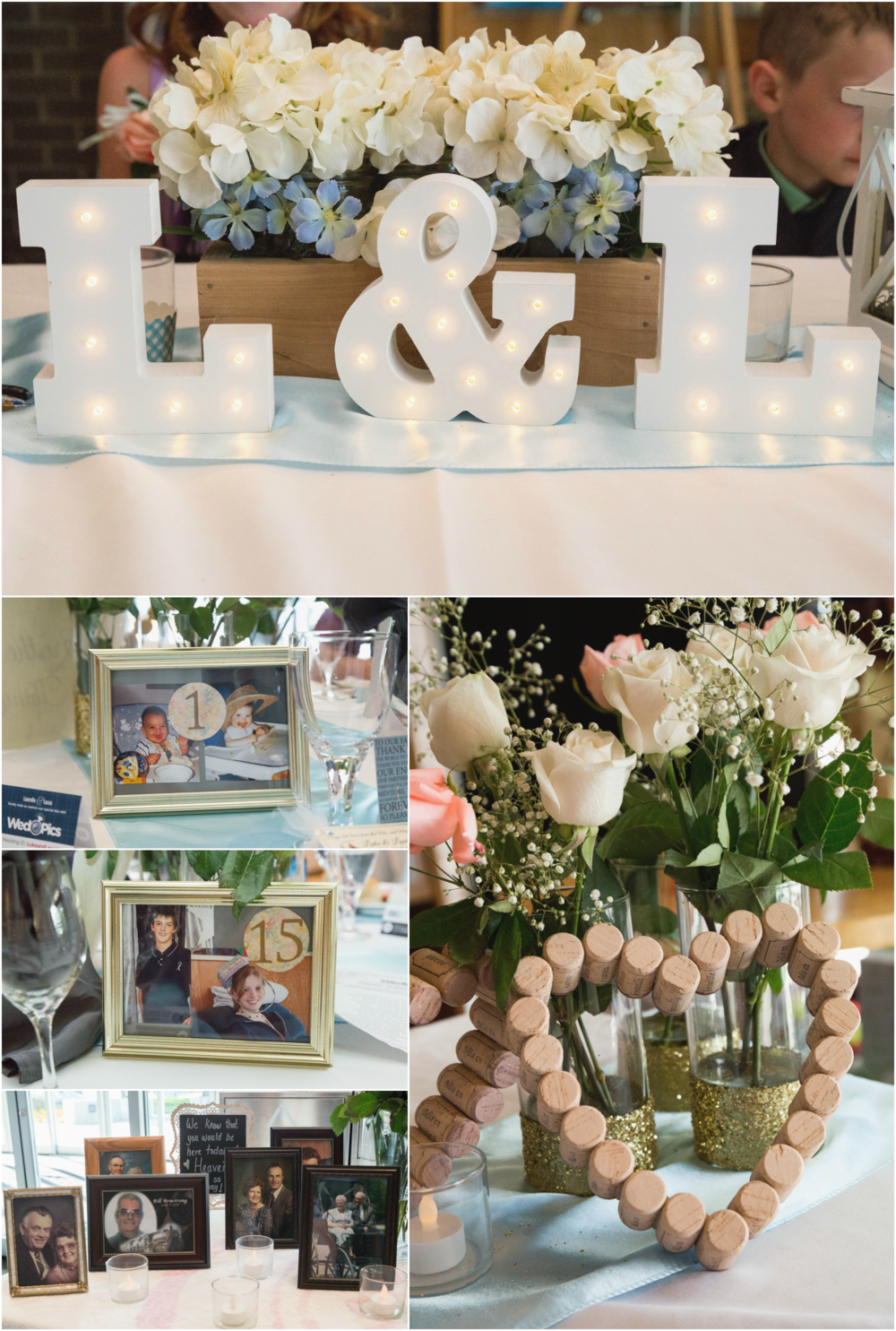 st_patricks_church_wedding_22_esplanade.png
