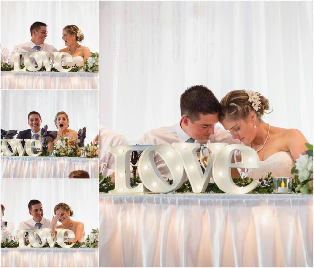 st_patricks_church_wedding_24_esplanade.png