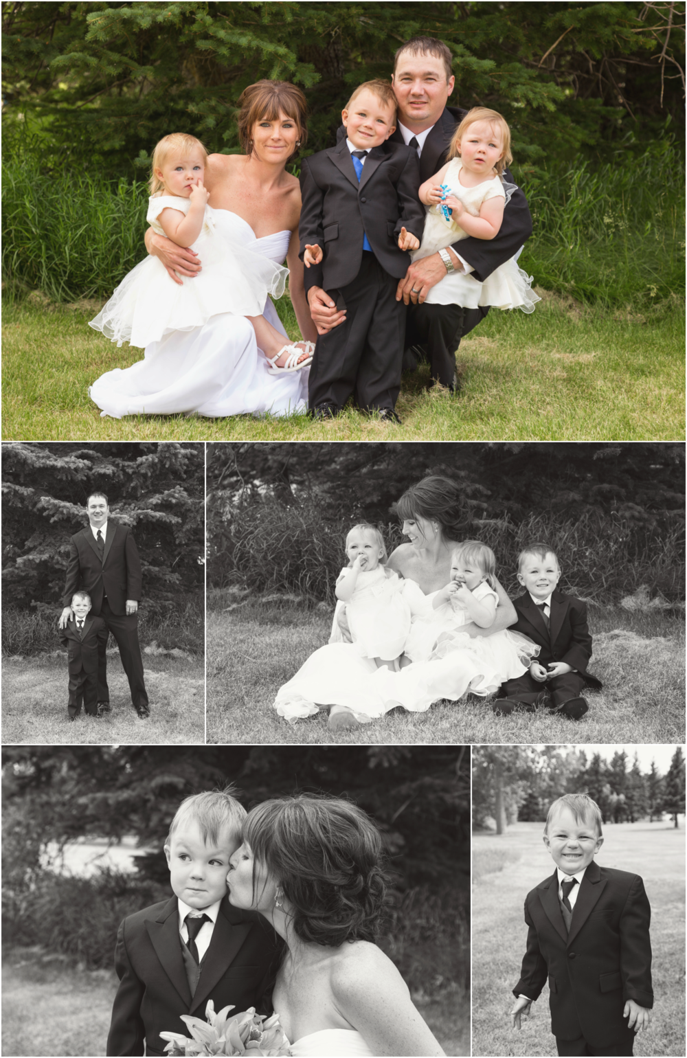 elkwater_wedding_peninsula_04.png