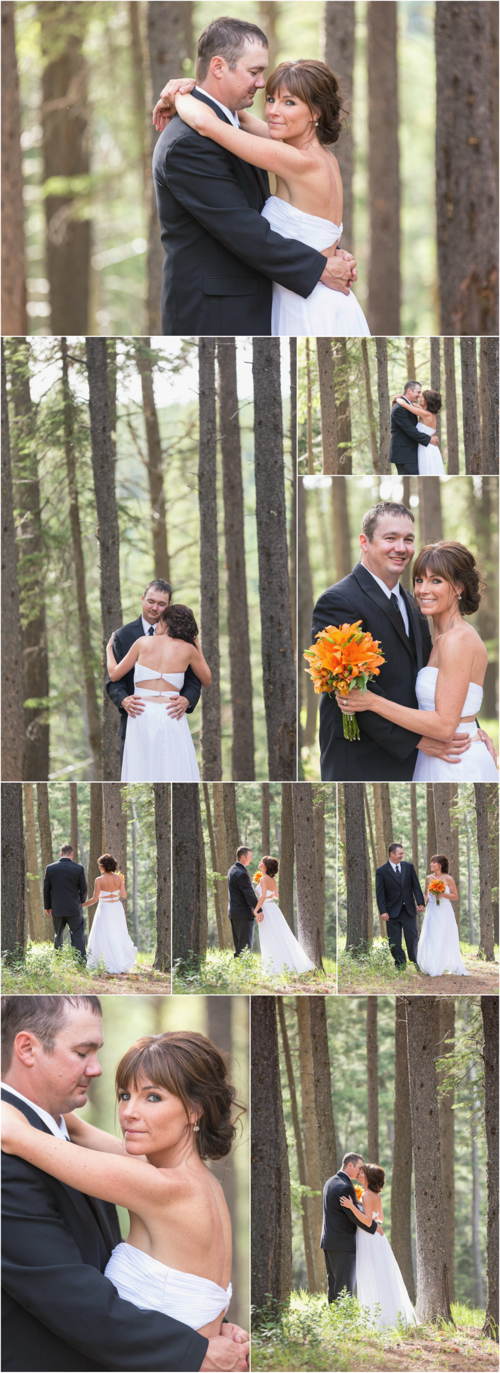 elkwater_wedding_peninsula_09b.png