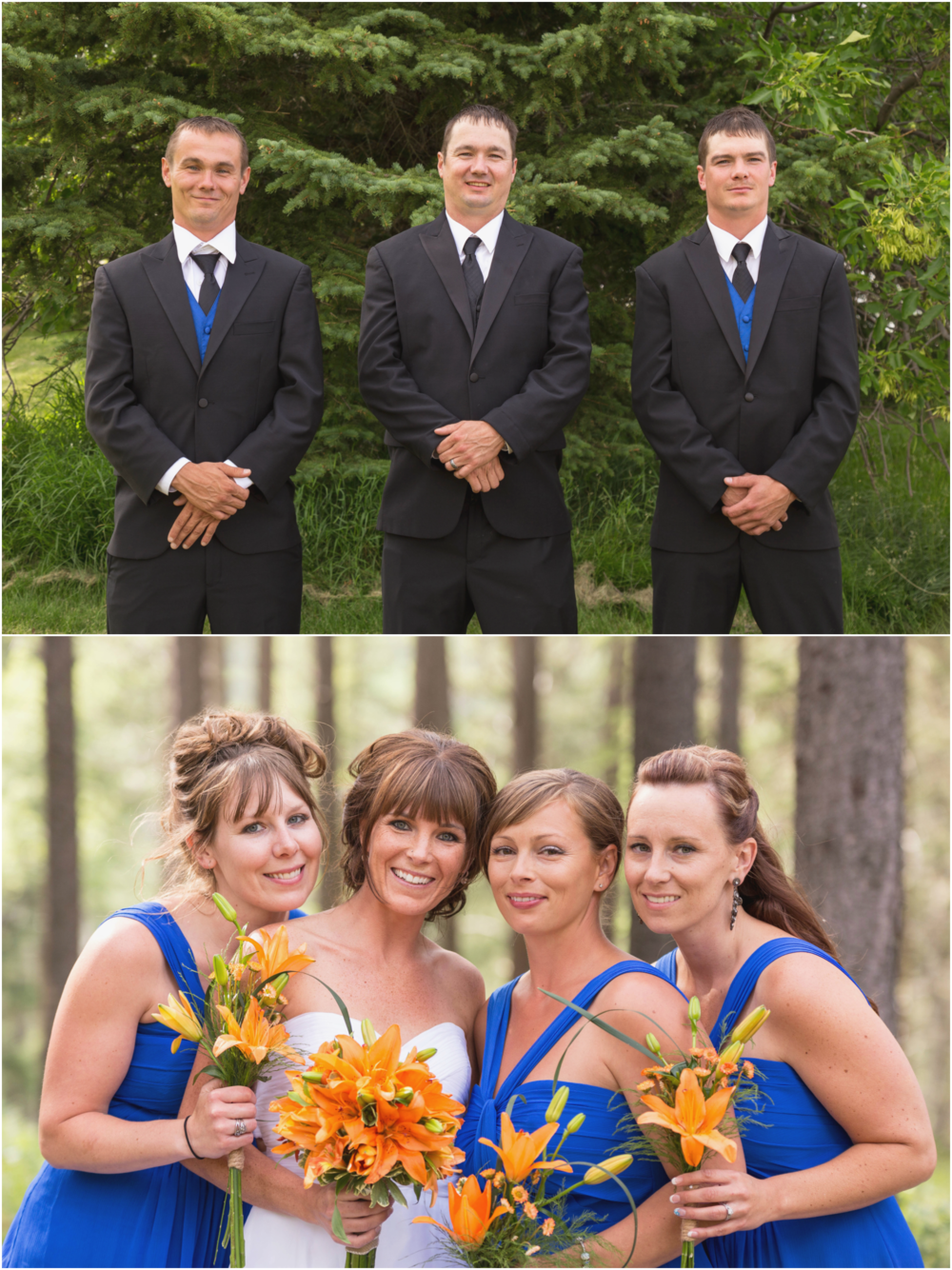 elkwater_wedding_peninsula_10.png
