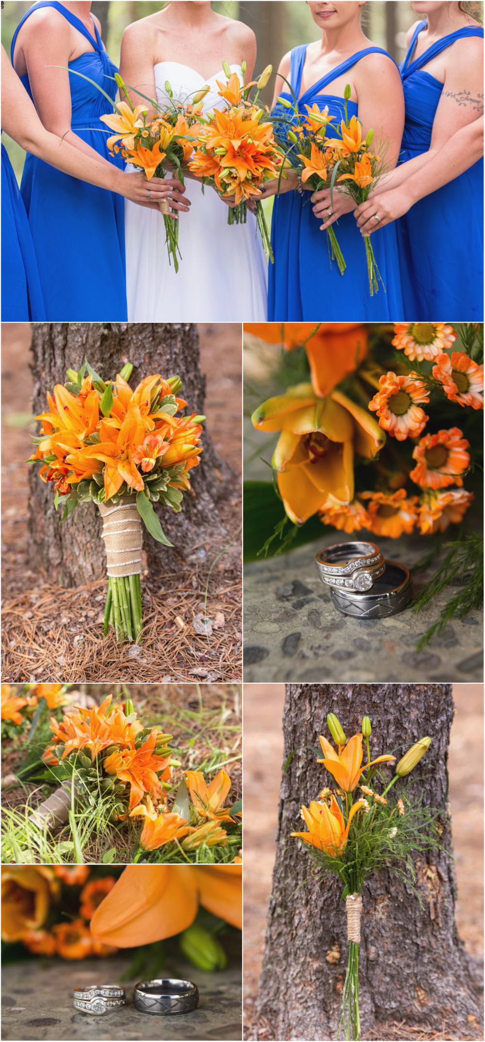 elkwater_wedding_peninsula_11c.png