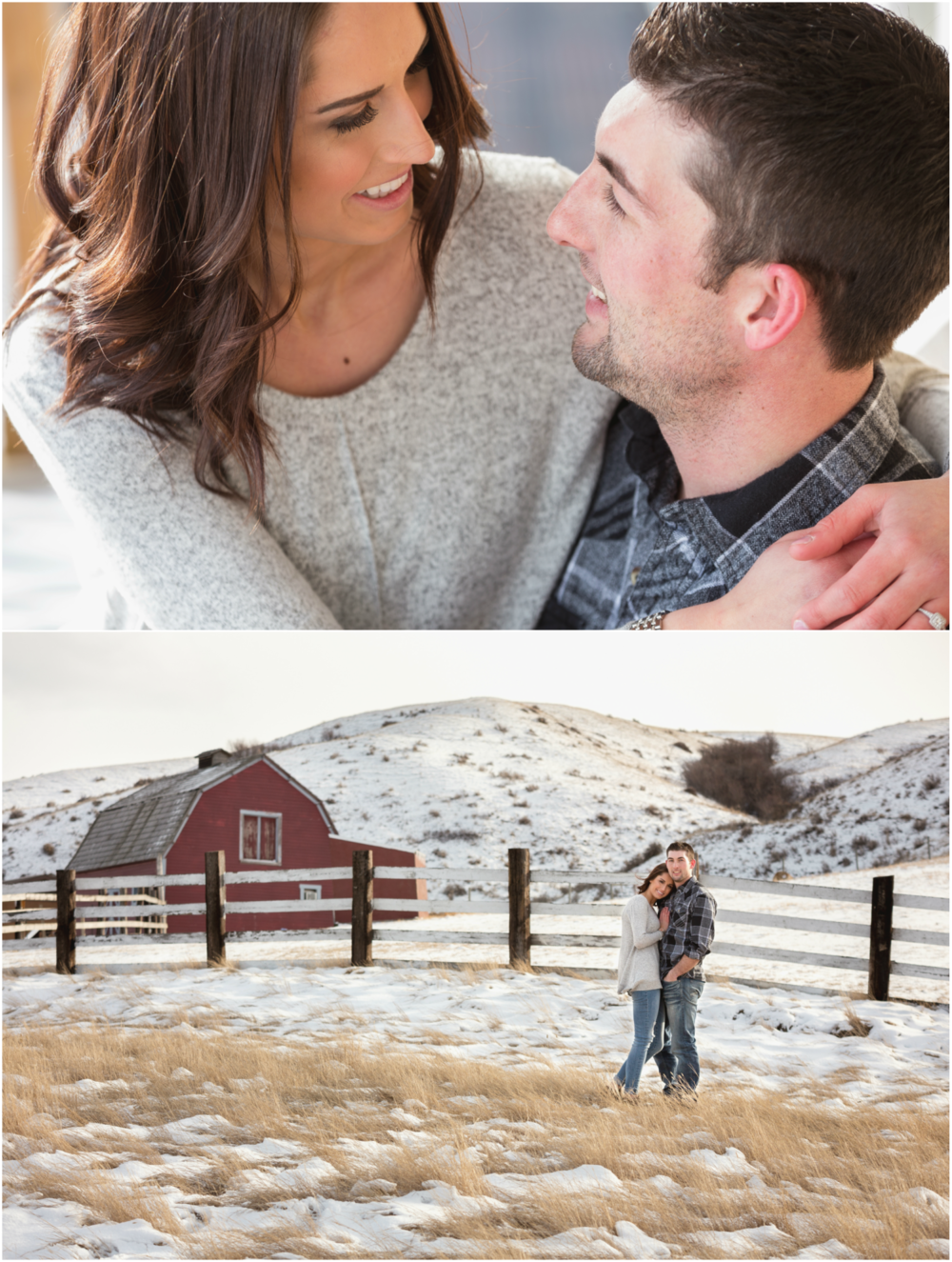 Echo_Dale_Engagement_Photos_05.png