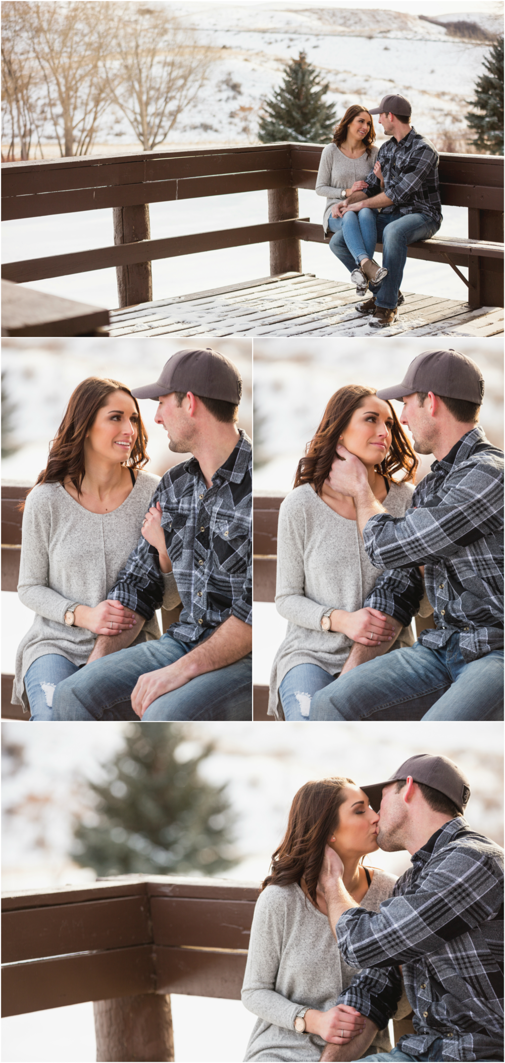 Echo_Dale_Engagement_Photos_09.png