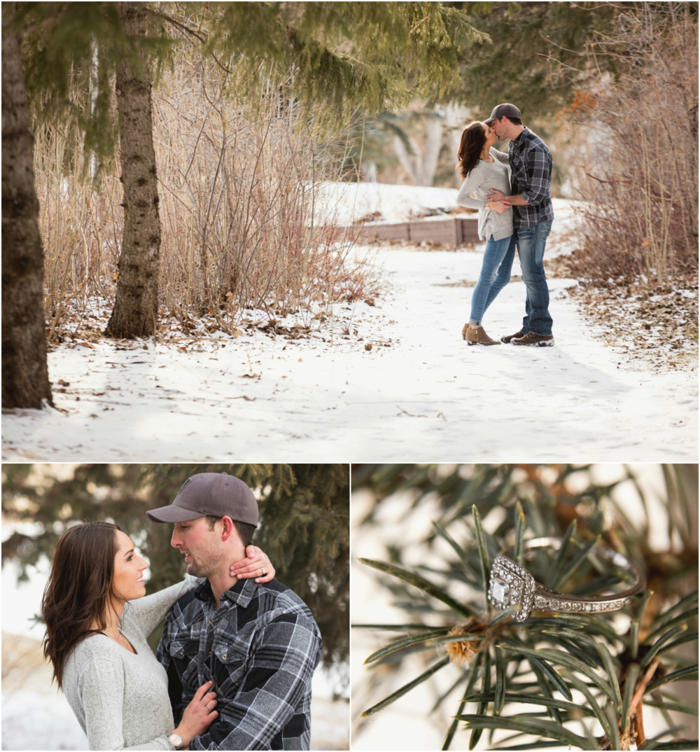 Echo_Dale_Engagement_Photos_08.png