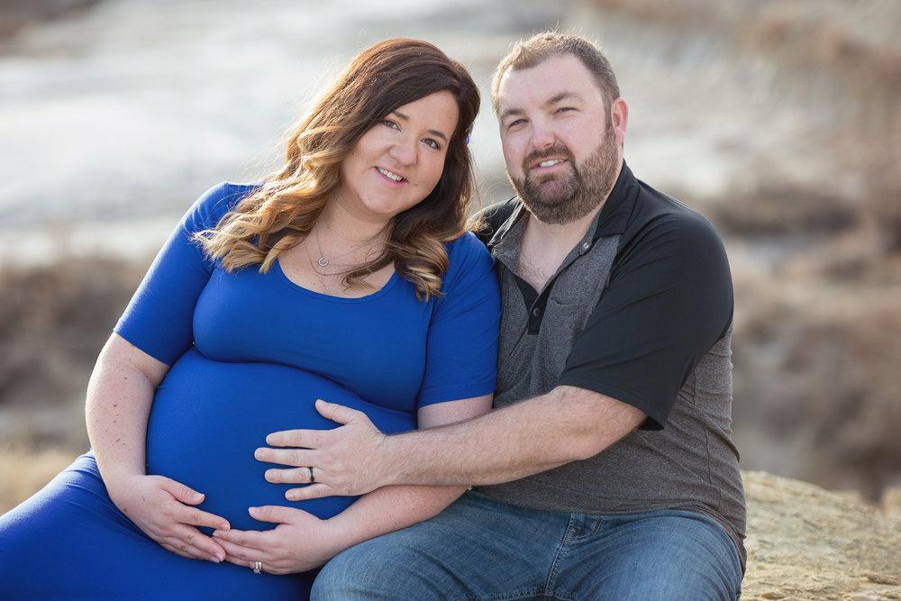 DA_Maternity_20.jpg