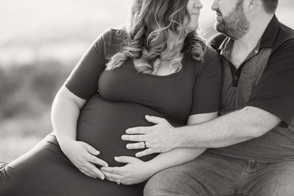 DA_Maternity_22_bw.jpg