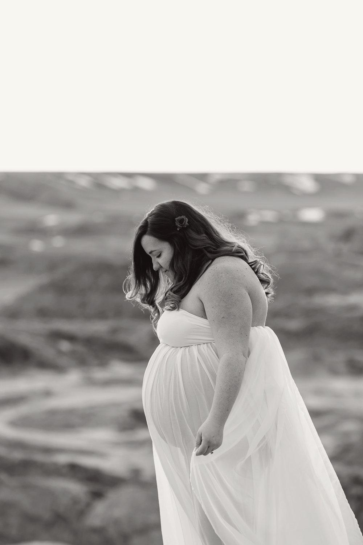 DA_Maternity_61_bw.jpg