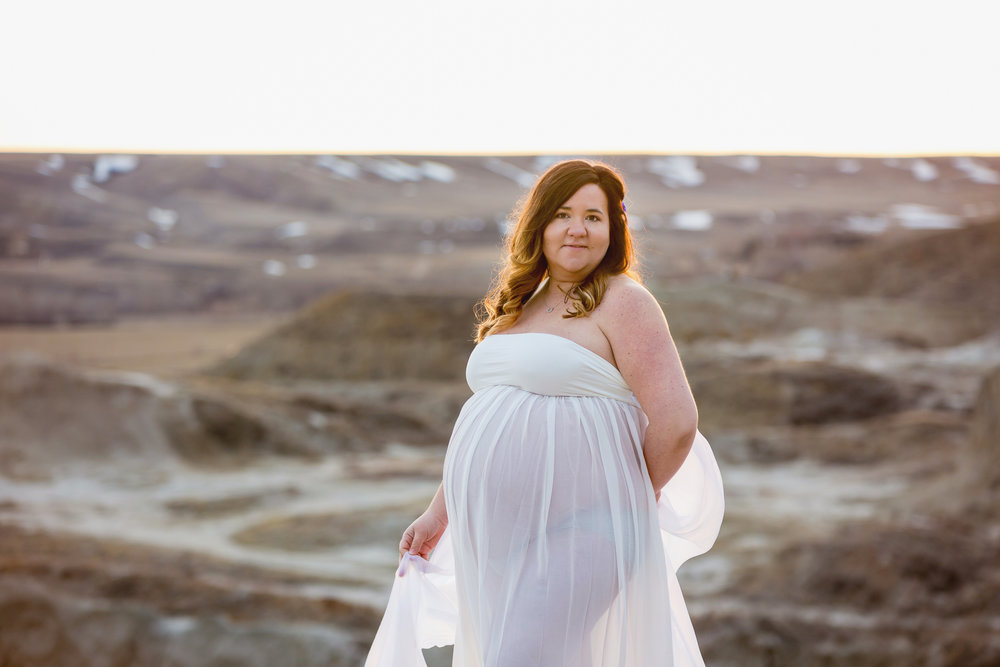 DA_Maternity_62.jpg