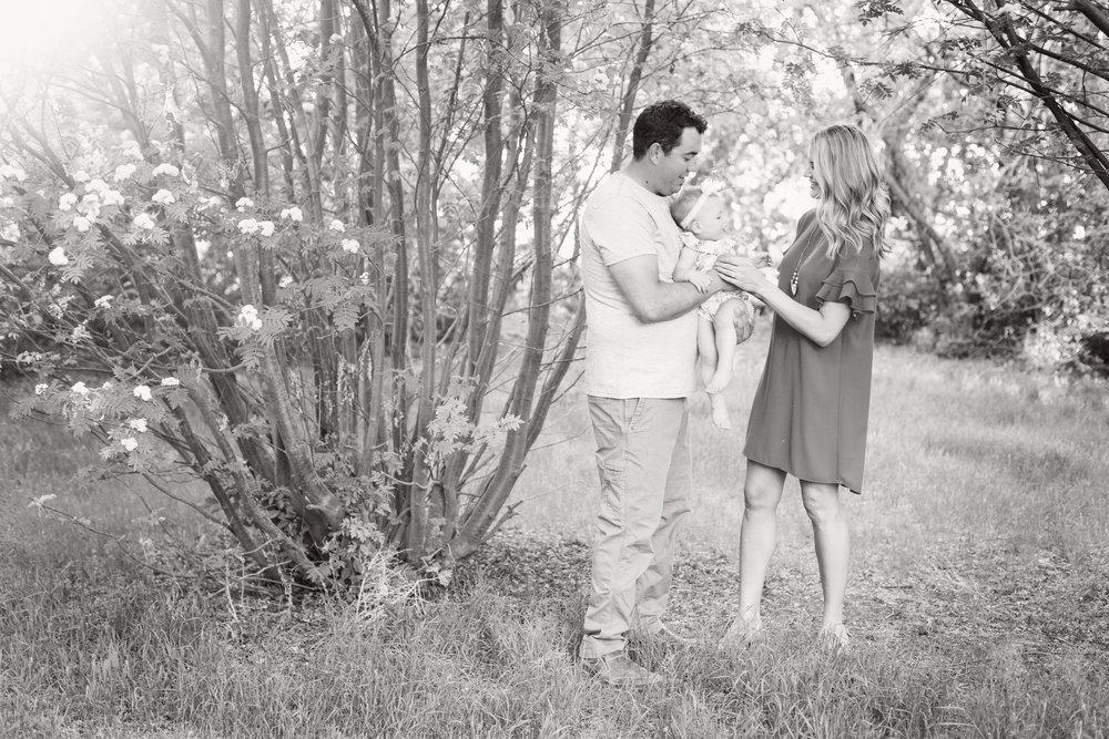 Engagement_20_bw.jpg