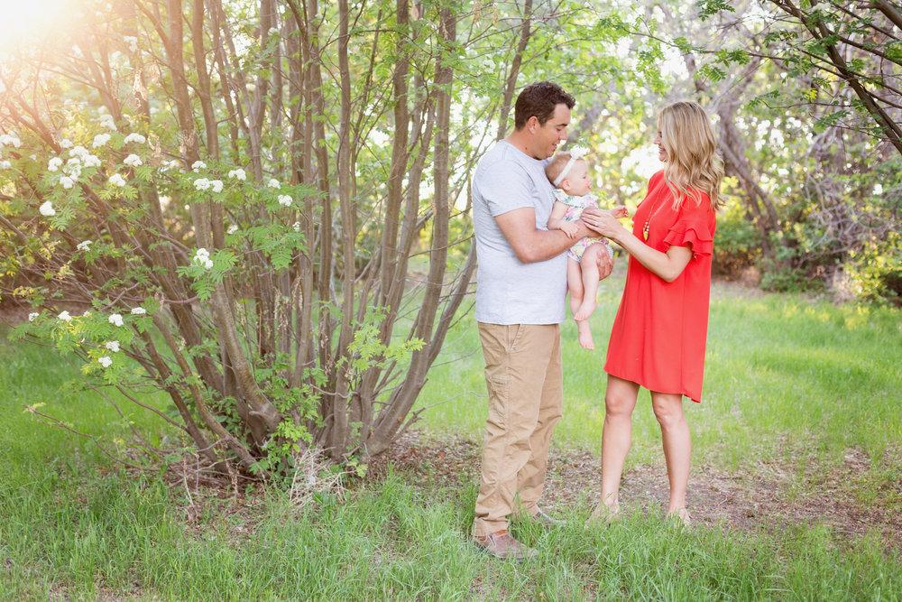 Engagement_20.jpg
