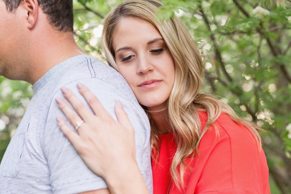 Engagement_23.jpg
