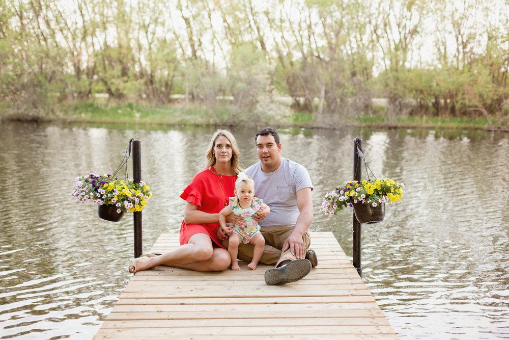 Engagement_25.jpg