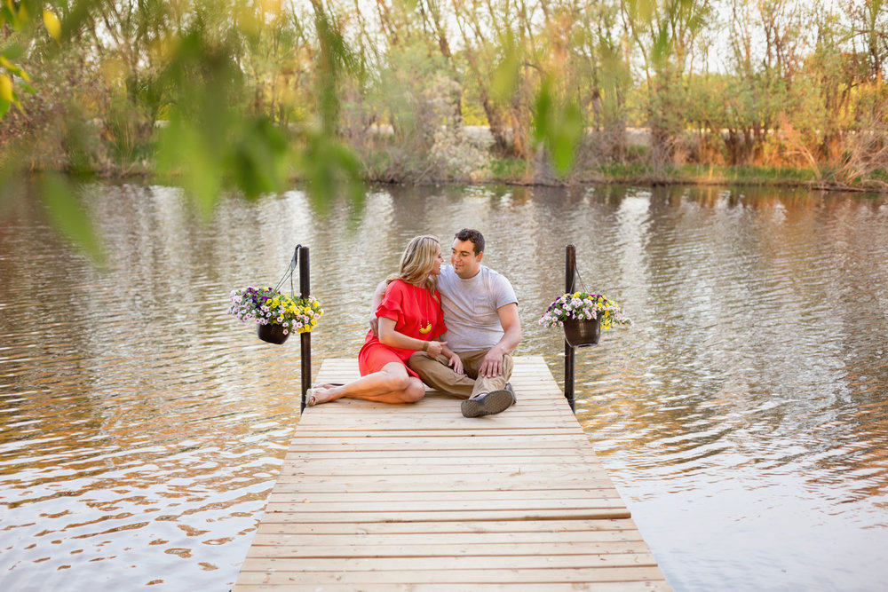 Engagement_26.jpg
