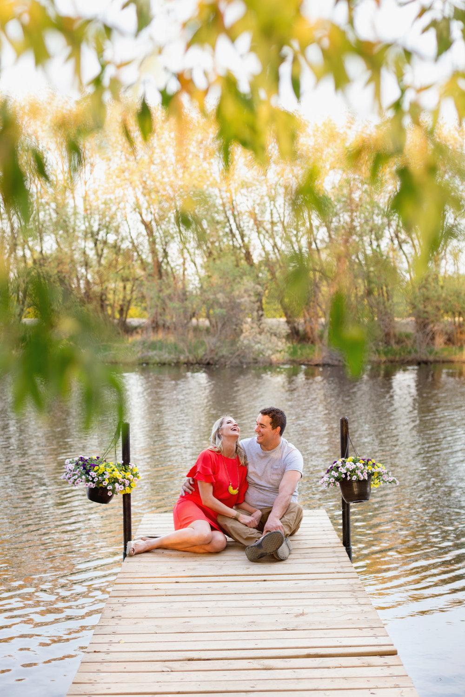 Engagement_27.jpg