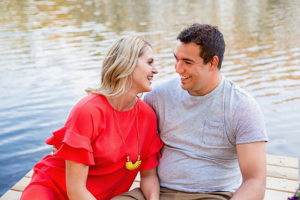 Engagement_28.jpg