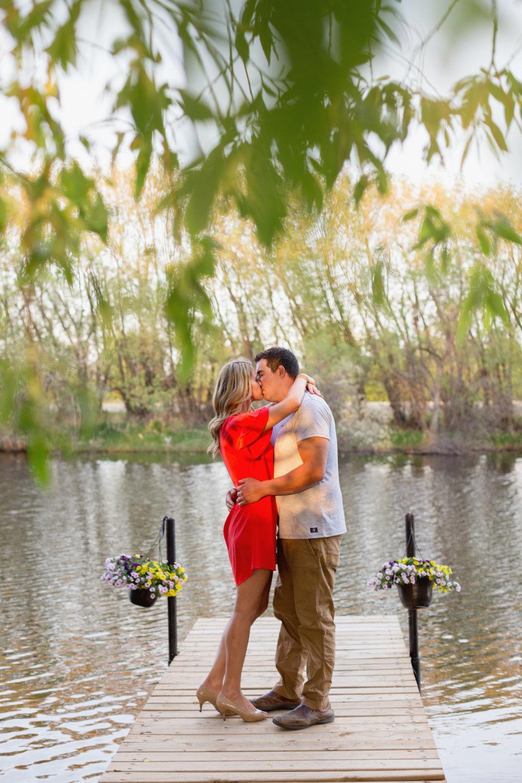 Engagement_29.jpg