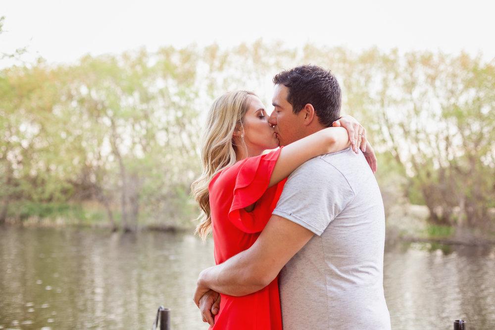 Engagement_32.jpg