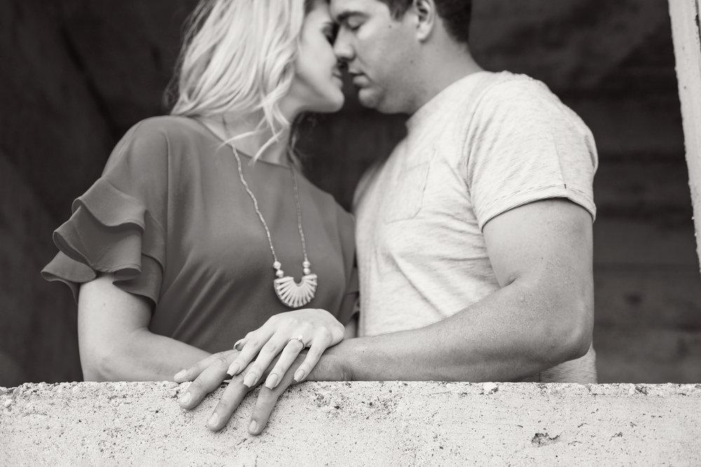 Engagement_42_bw.jpg