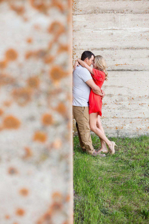 Engagement_44.jpg