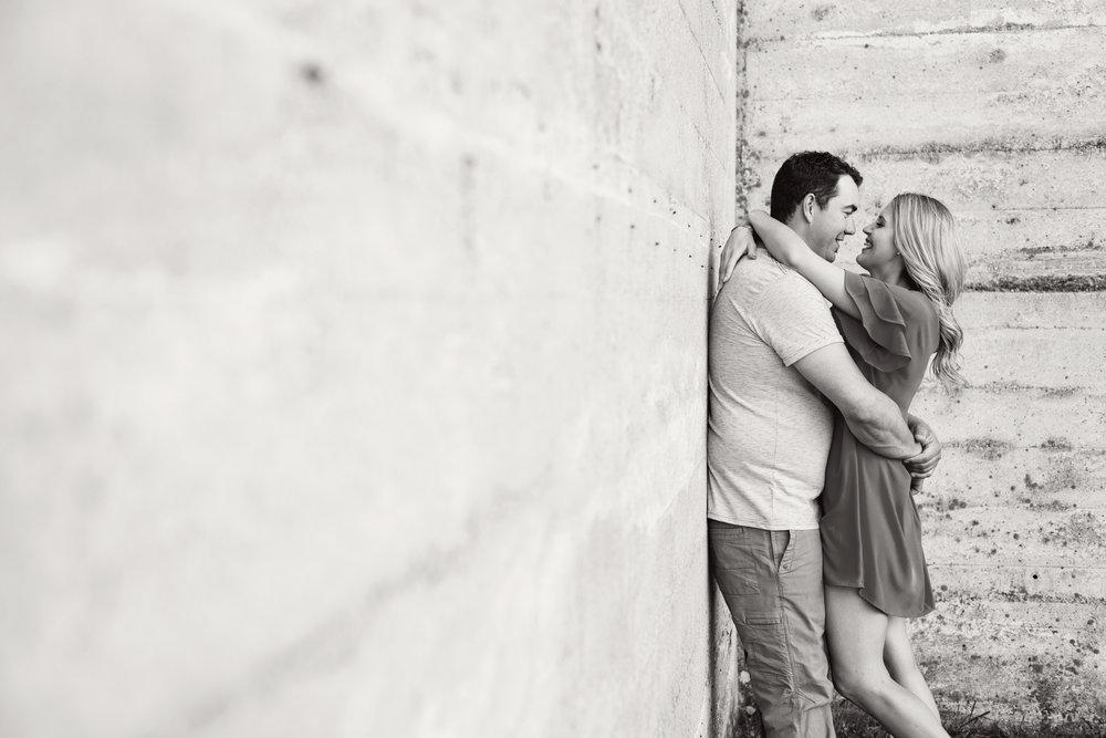 Engagement_46_bw.jpg