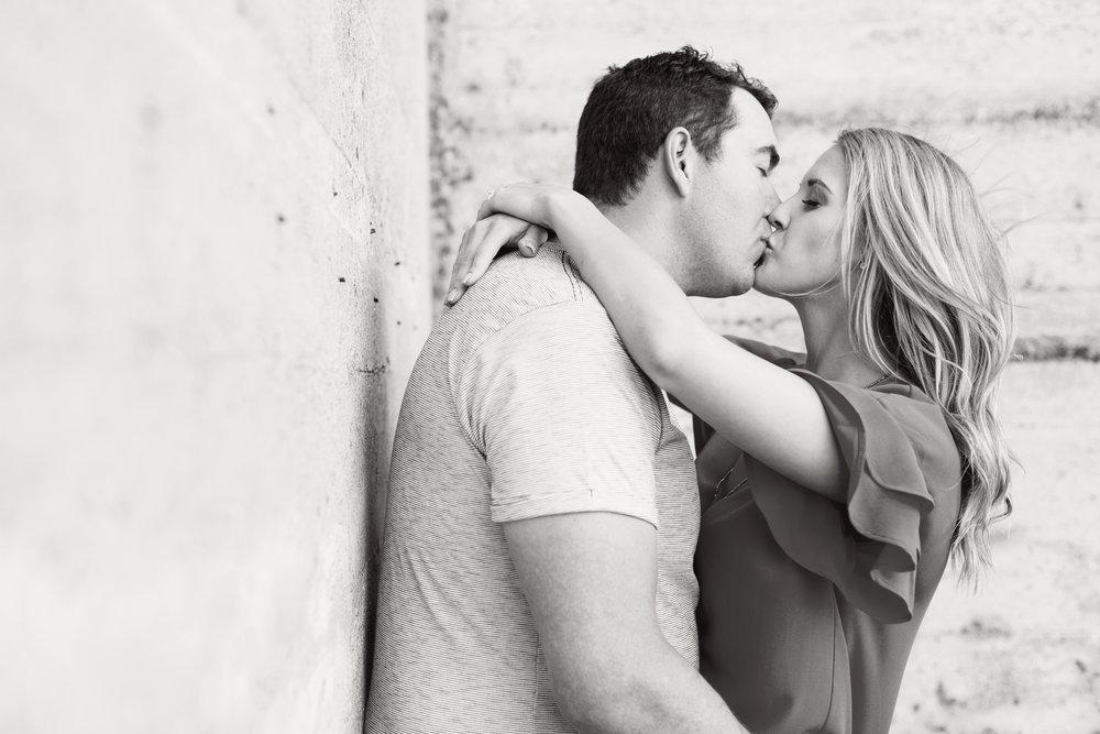 Engagement_48_bw.jpg