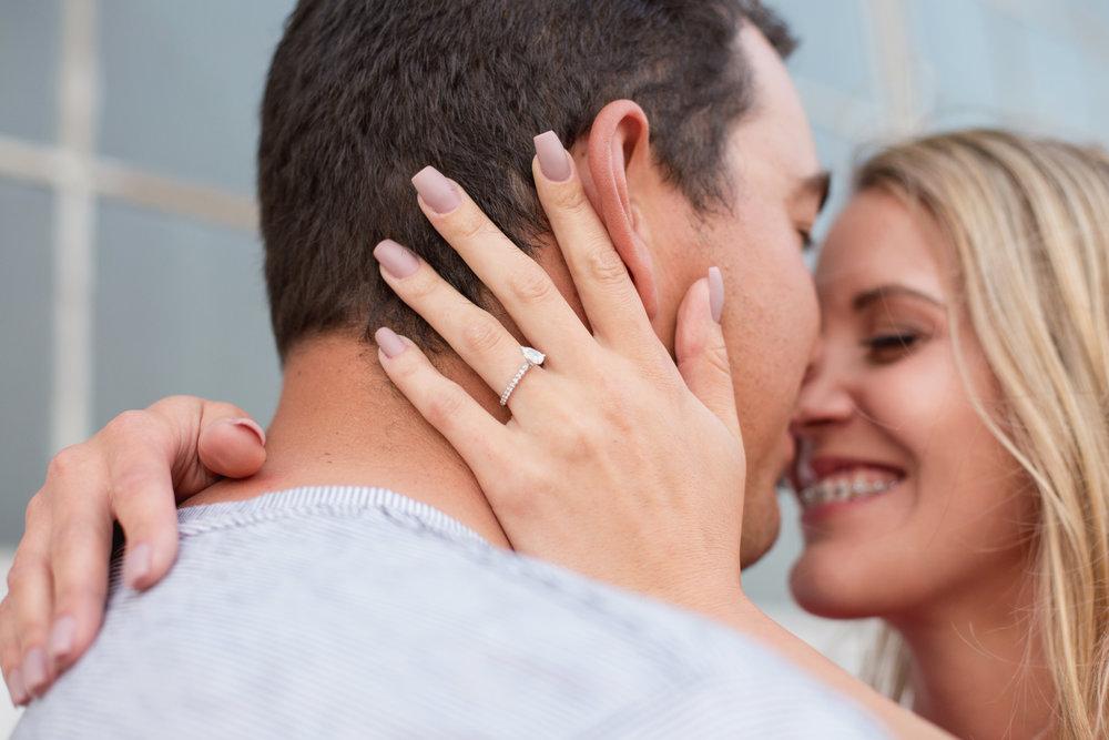 Engagement_57.jpg