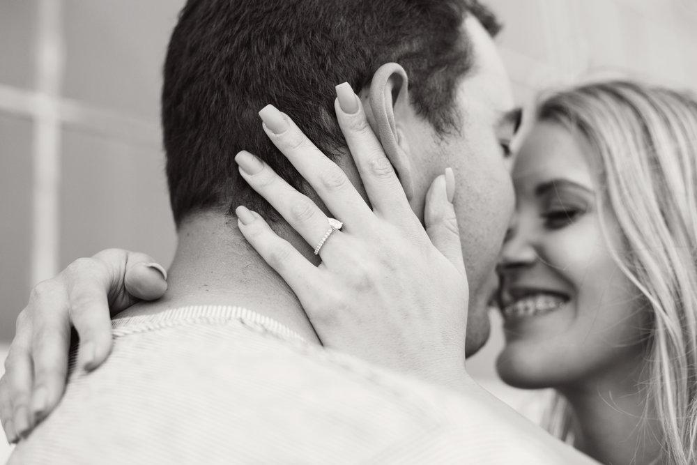 Engagement_57_bw.jpg
