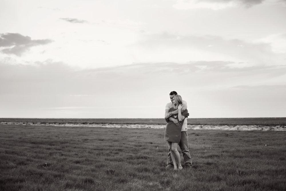 Engagement_62_bw.jpg