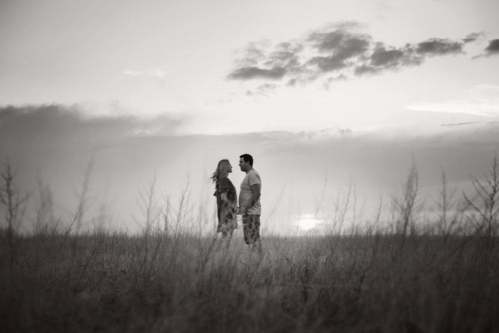 Engagement_64_bw.jpg