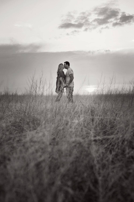 Engagement_65_bw.jpg