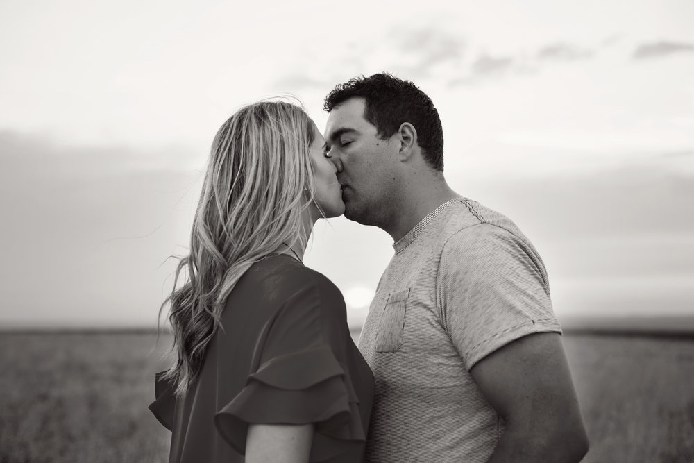 Engagement_67_bw.jpg