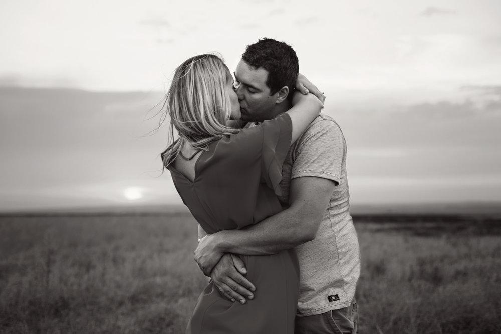 Engagement_73_bw.jpg
