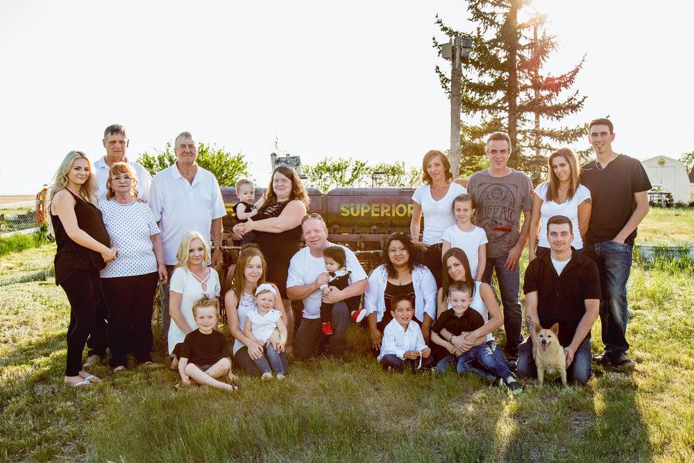 Family_Photos_2018_02.jpg