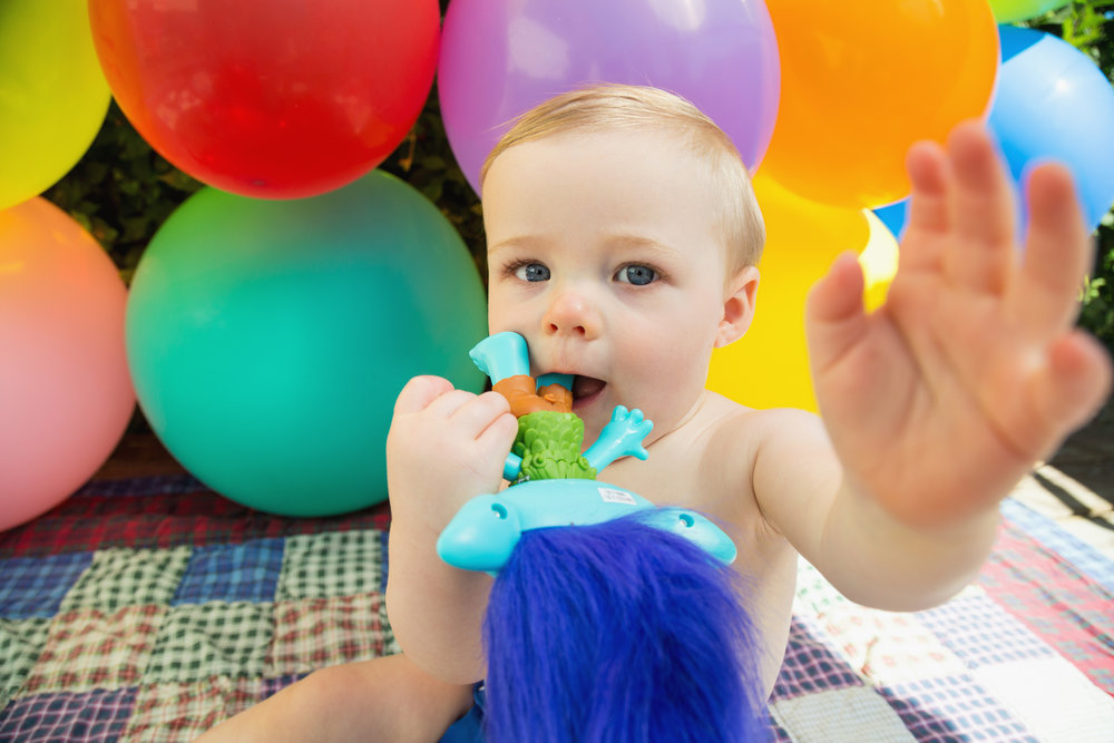 Theo_1stbday_05.jpg