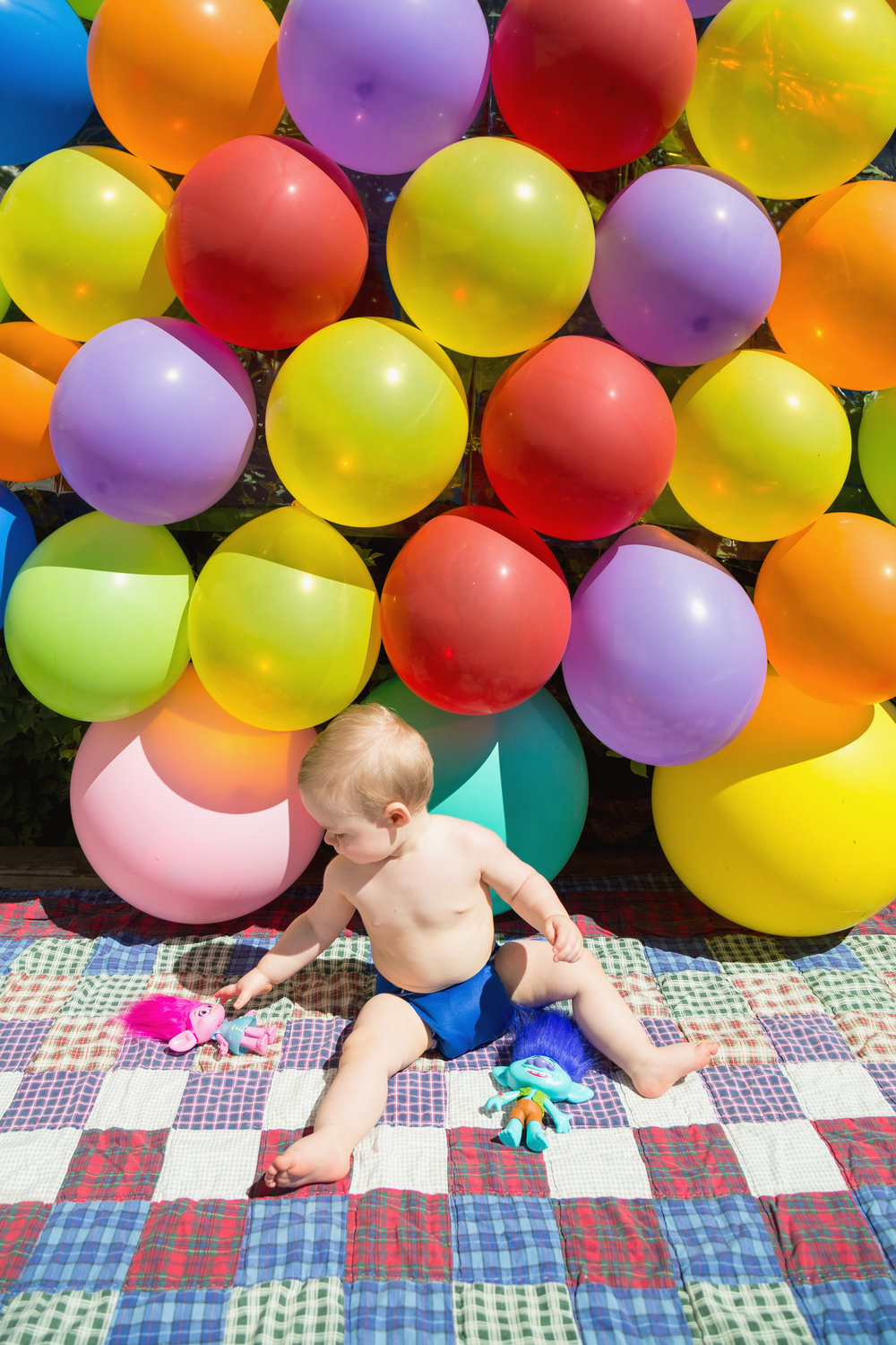 Theo_1stbday_06.jpg