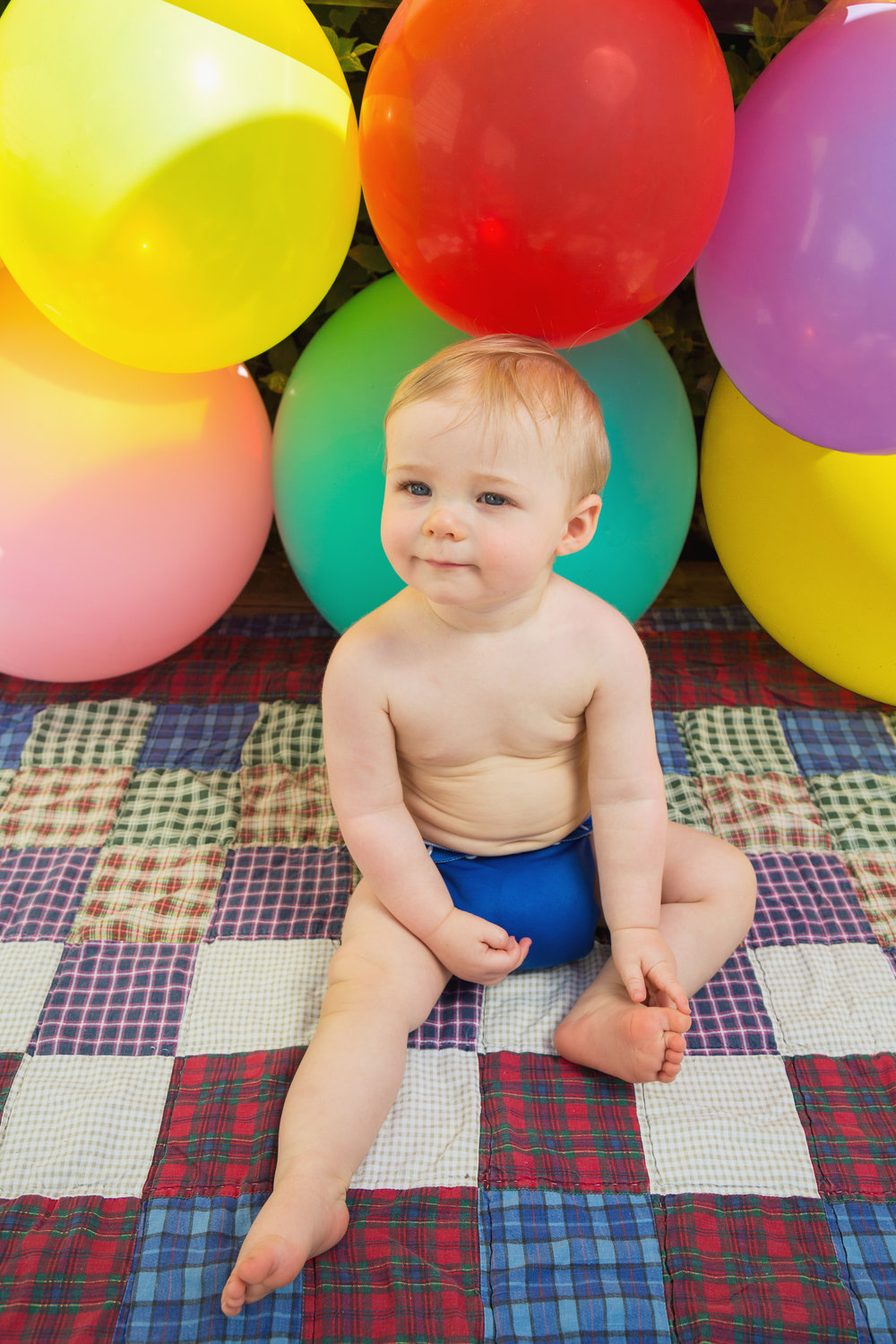 Theo_1stbday_07.jpg