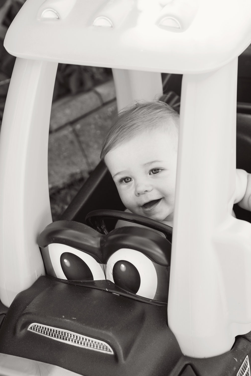 Theo_1stbday_13_bw.jpg