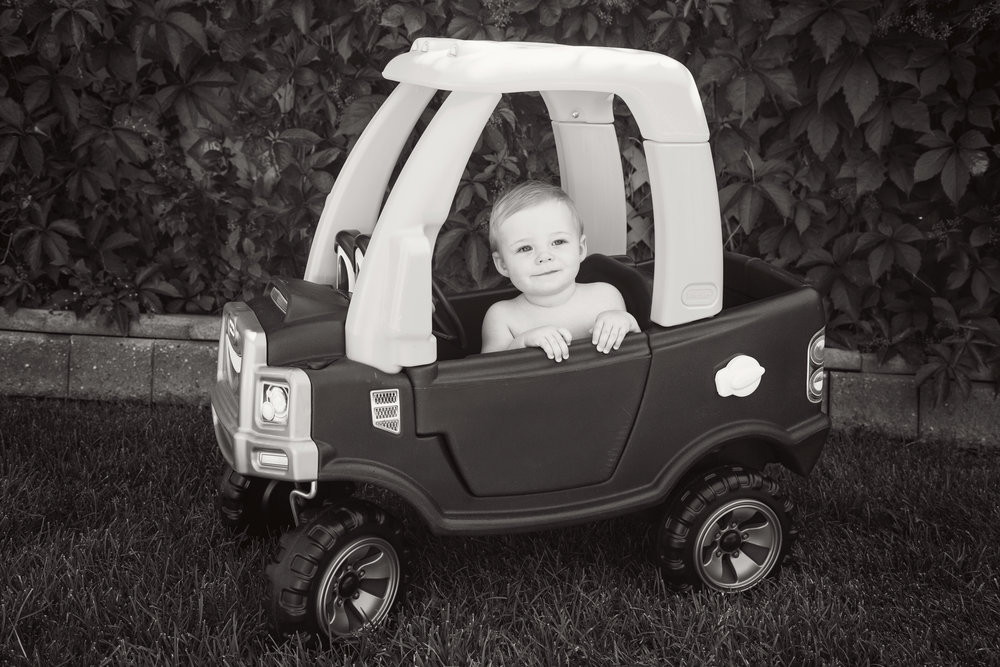Theo_1stbday_15_bw.jpg