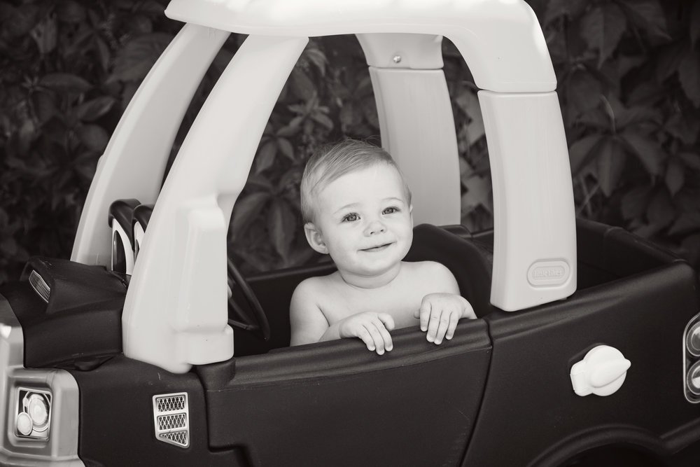 Theo_1stbday_16_bw.jpg