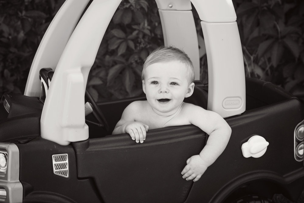 Theo_1stbday_18_bw.jpg