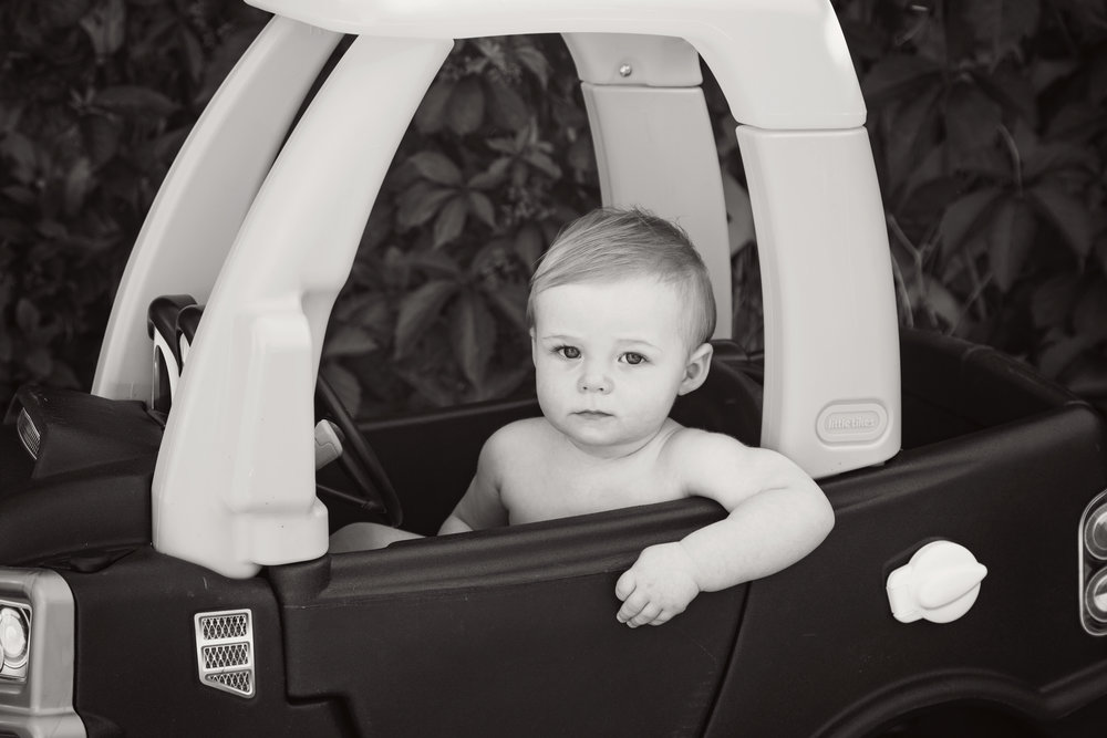 Theo_1stbday_19_bw.jpg