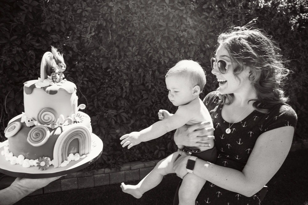Theo_1stbday_24_bw.jpg