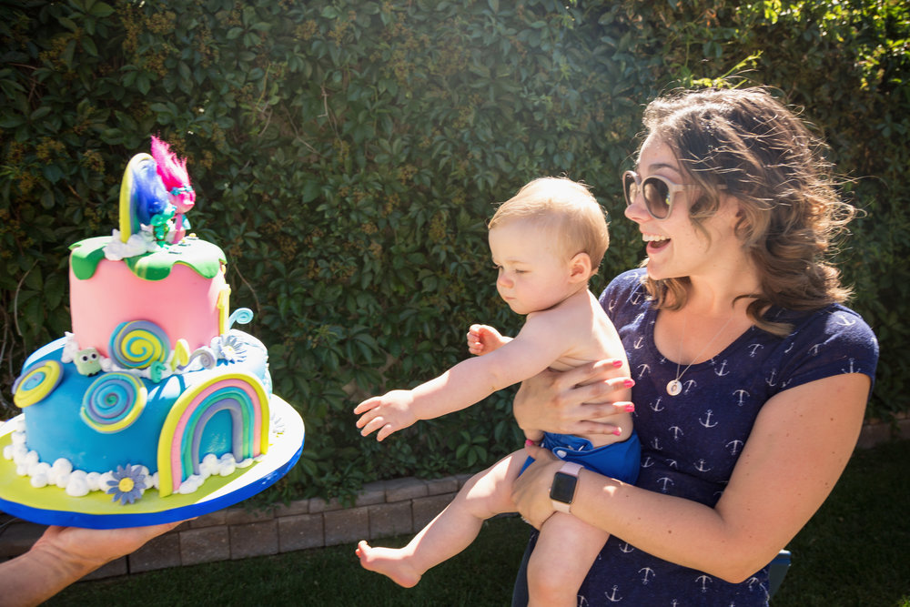 Theo_1stbday_24.jpg