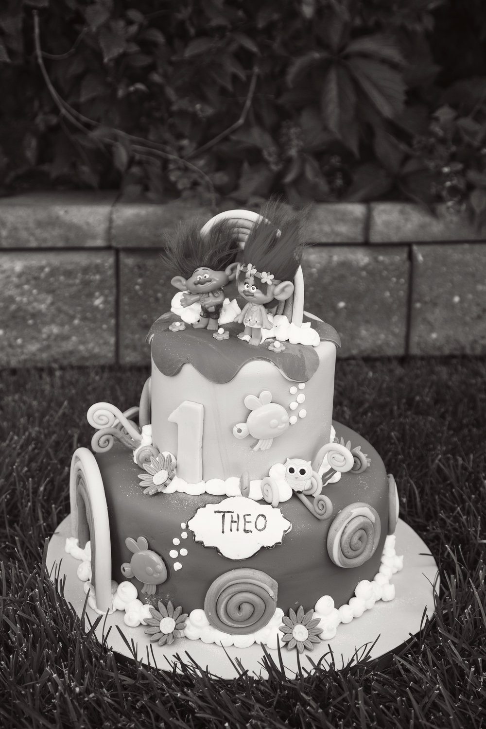 Theo_1stbday_25_bw.jpg